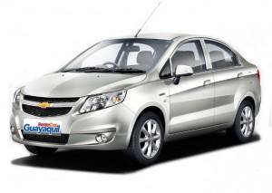 Chevrolet-Sail