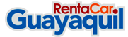 Logo de Guayaquil Rent a Car