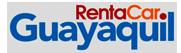 Guayaquil Rent a Car – Autos de Alquiler